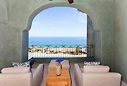 Villa 330 with amazing ocea view in Cabo San Lucas