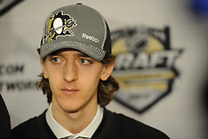2012 NHL Entry Draft - Saturday June 23