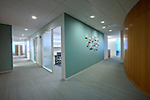 Law Offices of Paul, Weiss, Rifkind, Wharton & Garrison, LLP Photography