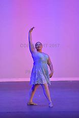 45 Senior Dance