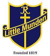 Little Munden