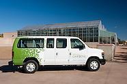20101103 DBG Van