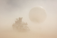 Duane Flatmo and crew. My Burning Man 2018 Photos:<br /> https://Duncan.co/Burning-Man-2018<br /> <br /> My Burning Man 2017 Photos:<br /> https://Duncan.co/Burning-Man-2017<br /> <br /> My Burning Man 2016 Photos:<br /> https://Duncan.co/Burning-Man-2016<br /> <br /> My Burning Man 2015 Photos:<br /> https://Duncan.co/Burning-Man-2015<br /> <br /> My Burning Man 2014 Photos:<br /> https://Duncan.co/Burning-Man-2014<br /> <br /> My Burning Man 2013 Photos:<br /> https://Duncan.co/Burning-Man-2013<br /> <br /> My Burning Man 2012 Photos:<br /> https://Duncan.co/Burning-Man-2012