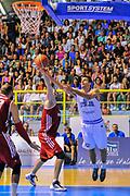 DESCRIZIONE : Cagliari Qualificazione Eurobasket 2015 Qualifying Round Eurobasket 2015 Italia Russia - Italy Russia<br /> GIOCATORE : Andrea Cinciarini<br /> CATEGORIA : Tiro Penetrazione Sottomano<br /> EVENTO : Cagliari Qualificazione Eurobasket 2015 Qualifying Round Eurobasket 2015 Italia Russia - Italy Russia<br /> GARA : Italia Russia - Italy Russia<br /> DATA : 24/08/2014<br /> SPORT : Pallacanestro<br /> AUTORE : Agenzia Ciamillo-Castoria/ Claudio Atzori<br /> Galleria: Fip Nazionali 2014<br /> Fotonotizia: Cagliari Qualificazione Eurobasket 2015 Qualifying Round Eurobasket 2015 Italia Russia - Italy Russia<br /> Predefinita :