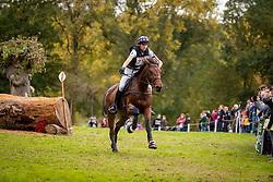 Verwimp Jarno, BEL, Mahalia<br /> Mondial du Lion - Le Lion d'Angers 2019<br /> © Hippo Foto - Dirk Caremans<br />  19/10/2019