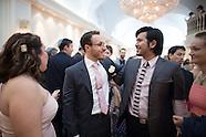 20141109 Wedding