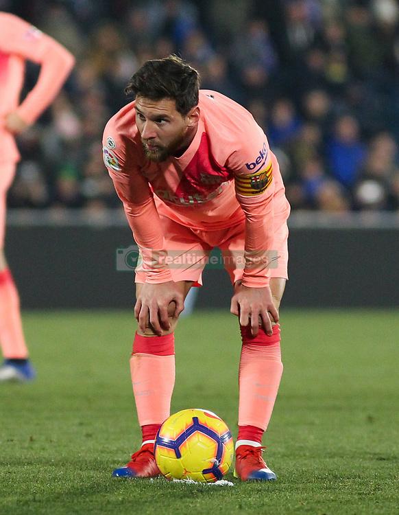 صور مباراة : خيتافي - برشلونة 1-2 ( 06-01-2019 ) 20190106-zaa-a181-254