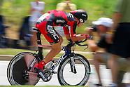 2011 USA Cycling Pro Championships