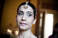 indian wedding nyborg
