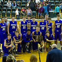12-05-15 Berryville SR High Boys Omaha Tourney