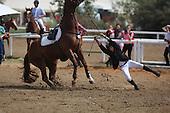 Horse  jumping  - Israel championship 08.05.2013