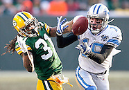 2008 Green Bay Packers