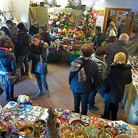 Mercatini di Natale nei Borghi Trentini più belli d'Italia