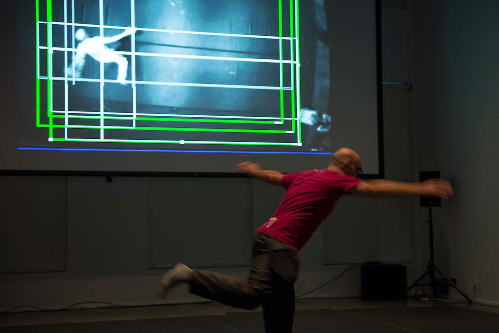 A.P.P.I.A. Lab: Audio Presence Performance Immersive Art Lab. IMMERSIVE ART LAB.Du lundi 28 mai au mercredi 30 mai - 12 H 30 à 17 H .Espace B (2e étage), Centre PHI.