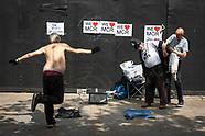 Manchester_Bomb_2017