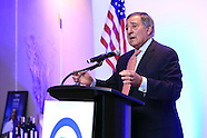 Democratic Party of Monterey Honors Sec. Panetta