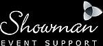 showman event support