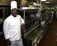 20030523 Al Blakely