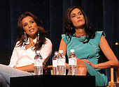 Desperate Housewives Panel 04/18/2009