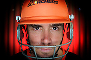 Portrait<br /> Daniel Wilkins<br /> The Sunday Times<br /> Former WA captain Marcus North begins his first Big Bash Twenty20 season after stepping down as captain of the side.