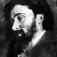 GARSHIN, Vsevolod Mikhailovich
