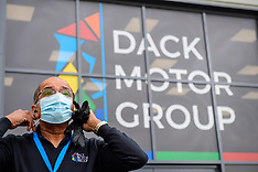 200701 - Dack Motor Group
