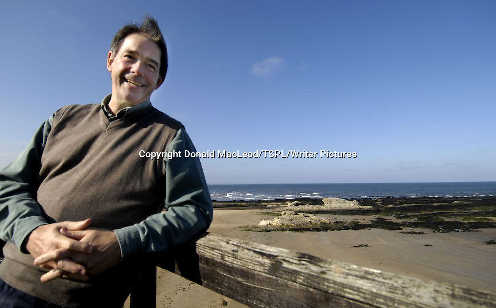 Jonathon Porritt photographed in St Andrews where he was attending a meeting of the Sustainable Development Commission Scotland<br /> <br /> picture by Donald MacLeod/TSPL/Writer Pictures<br /> contact +44 (0)20 822 41564<br /> info@writerpictures.com<br /> www.writerpictures.com