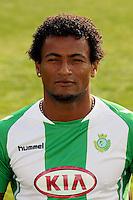 Ney Santos ( Vitória Setúbal FCl )