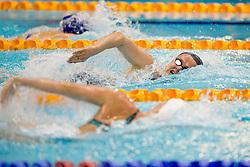 STETSENKO Anna UKR at 2015 IPC Swimming World Championships -  Women's 400m Freestyle S13