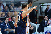 DESCRIZIONE : Caserta Lega serie A 2013/14  Pasta Reggia Caserta Acea Virtus Roma<br /> GIOCATORE : jimmy baron<br /> CATEGORIA : mani<br /> SQUADRA : Acea Virtus Roma<br /> EVENTO : Campionato Lega Serie A 2013-2014<br /> GARA : Pasta Reggia Caserta Acea Virtus Roma<br /> DATA : 10/11/2013<br /> SPORT : Pallacanestro<br /> AUTORE : Agenzia Ciamillo-Castoria/GiulioCiamillo<br /> Galleria : Lega Seria A 2013-2014<br /> Fotonotizia : Caserta  Lega serie A 2013/14 Pasta Reggia Caserta Acea Virtus Roma<br /> Predefinita :