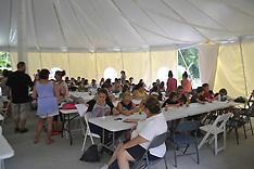 7-7-16 12:00 Trek Delta Academy Field Trip
