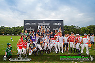 Jaeger leCoultre Polo Masters (2016) - Watermarked
