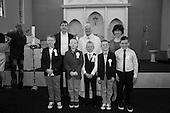 Black & White photographs to view