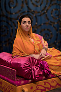 The Pearl Fishers Media Day