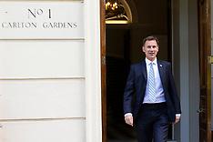 2019_07_01_Politics_and_Westminster_LNP