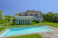121 Post Lane, Southampton, NY, Long Island, New York