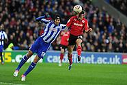 021212 Cardiff city v Sheffield Wednesday