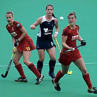 Belgium v Chile_gallery