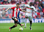 Athletic Club vs Granada CF