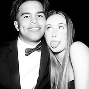 Sacred Heart College Ball 2017 - Photo Booth 3