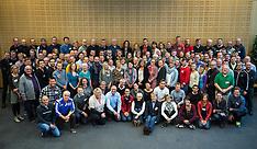 20141105 DIF Konference for udviklingskonsulenter