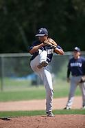 2008 OSG Baseball