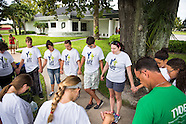 Y4Life serves in Florida