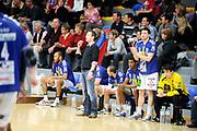 DESCRIZIONE : France Hand D2 a Vernon<br /> GIOCATORE : Franck Maurice<br /> SQUADRA : Saintes<br /> EVENTO : FRANCE Hand D2 2010-2011<br /> GARA : Vernon Saintes<br /> DATA : 26/02/2011<br /> CATEGORIA : Hand D2 <br /> SPORT : Handball<br /> AUTORE : JF Molliere par Agenzia Ciamillo-Castoria <br /> Galleria : France Hand 2010-2011 Action<br /> Fotonotizia : FRANCE Hand D2 2010-2011  <br /> Predefinita :