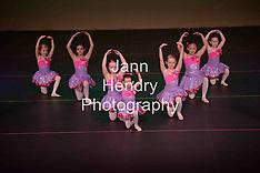 Tales 06 Ballet 1