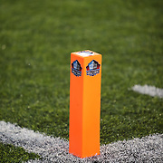 2018 Bears vs Ravens Hall of Fame Game