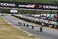 Daytona Sportbike - AMA Pro Road Racing - 2010