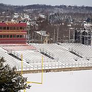 University Field at Andre Reed Stadium