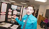 030117 _ VT STEM Fair