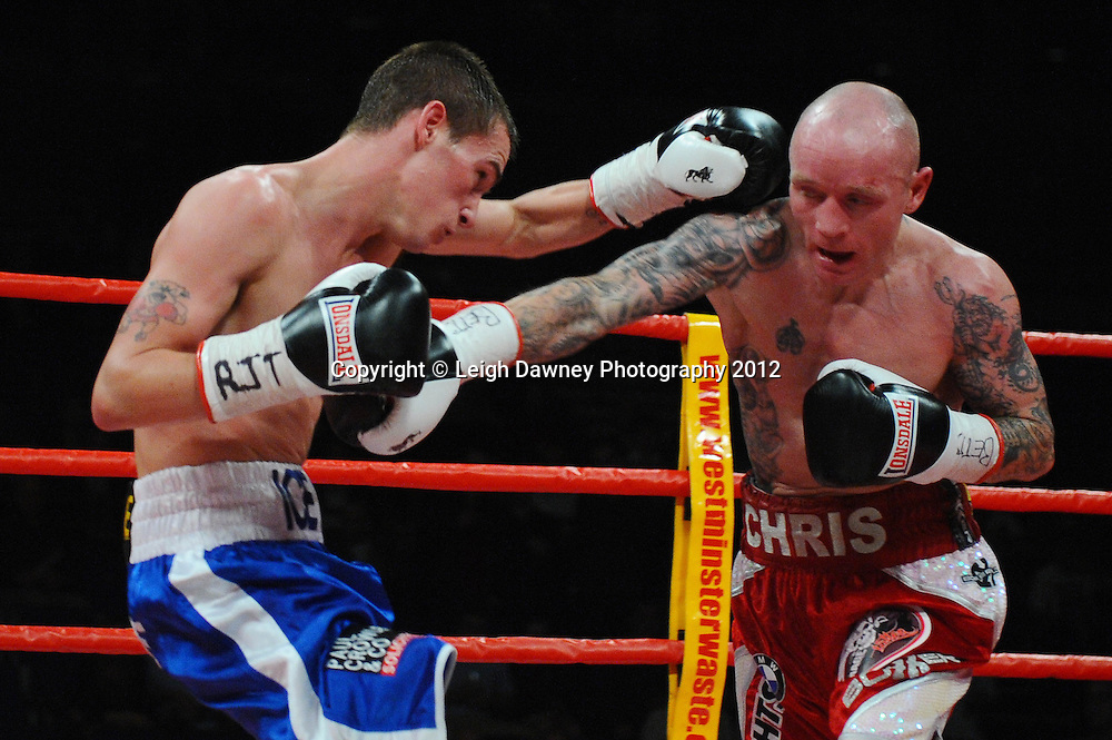 Kevin Satchell defeats Chris Edwards for the British Flyweight Title at the Echo Arena, Liverpool on 13th October 2012. Frank Maloney Promotions © Leigh Dawney Photography 2012.Kevin Satchell defeats Chris Edwards for the British Flyweight Title at the Echo Arena, Liverpool on 13th October 2012. Frank Maloney Promotions © Leigh Dawney Photography 2012.Kevin Satchell defeats Chris Edwards for The British & Commonwealth Flyweight Title contest at the Echo Arena, Liverpool on 13th October 2012. Frank Maloney Promotions © Leigh Dawney Photography 2012.Kevin Satchell defeats Chris Edwards for the British & Commonwealth Flyweight Title at the Echo Arena, Liverpool on 13th October 2012. Frank Maloney Promotions © Leigh Dawney Photography 2012.